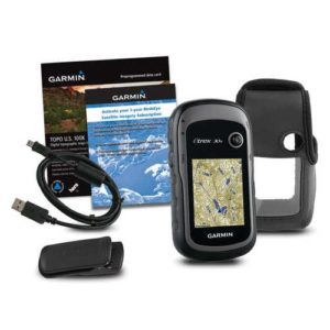 GPS Packages For Sale Online